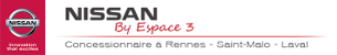 espace3-2
