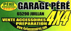 garage-pere-100