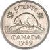 piece-5-cents