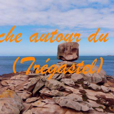 Bretagne 2018 : La pêche autour du Dé (vidéo)